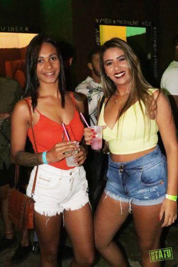 Karaokê do Beco - Beco Beer - 12032020 (50)