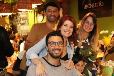 O Bendito Bar - 07032020 (30)