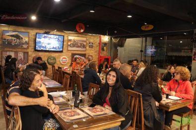 Restaurante Pier 66 - 06032020 (8)