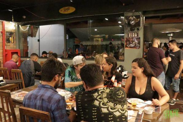 Restaurante Pier 66 - 13032020 (17)