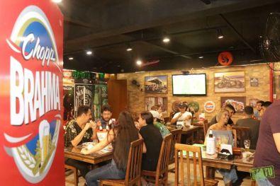 Restaurante Pier 66 - 13032020 (24)