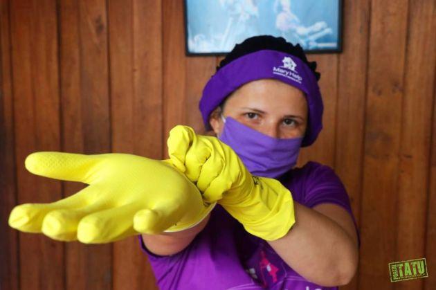 Mary Help Teresópolis Segurança e qualidade em limpeza no Novo Normal (1)
