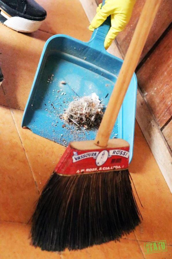 Mary Help Teresópolis Segurança e qualidade em limpeza no Novo Normal (12)