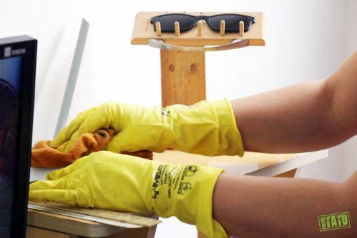 Mary Help Teresópolis Segurança e qualidade em limpeza no Novo Normal (15)