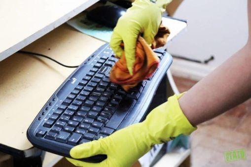 Mary-Help-Teresópolis-Segurança-e-qualidade-em-limpeza-no-Novo-Normal-18