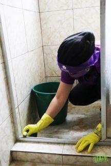 Mary Help Teresópolis Segurança e qualidade em limpeza no Novo Normal (22)
