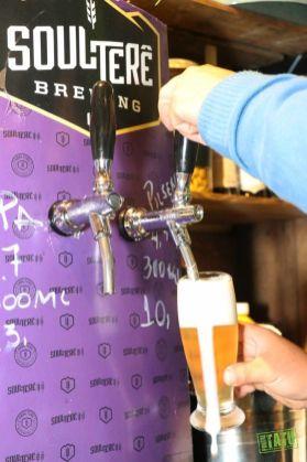 Dose Dupla Cerveja Soul Terê - O Bendito Bar - 06082020 (16)