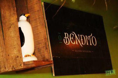 Dose Dupla - O Bendito Bar - 27082020 (14)