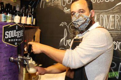 Dose Dupla - O Bendito Bar - 27082020 (2)