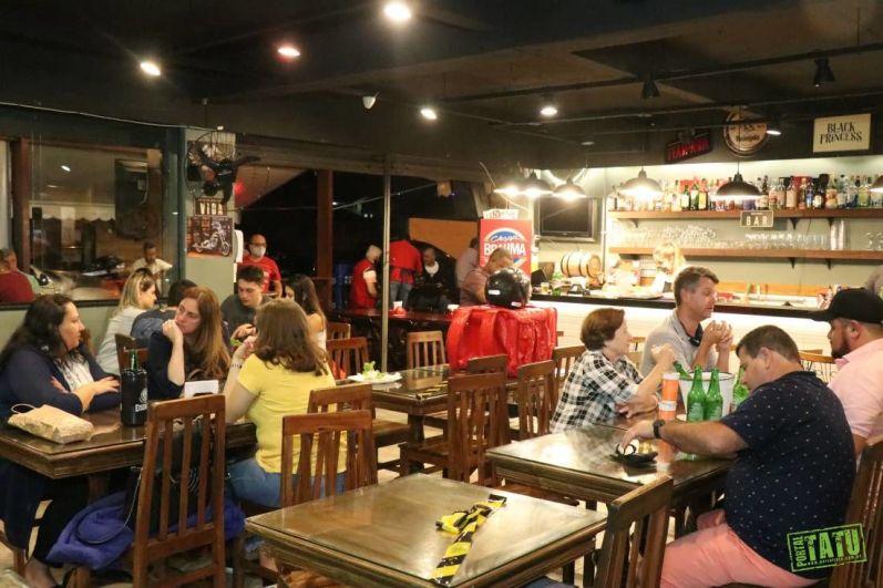 Restaurante Pier 66 - 14082020 (11)