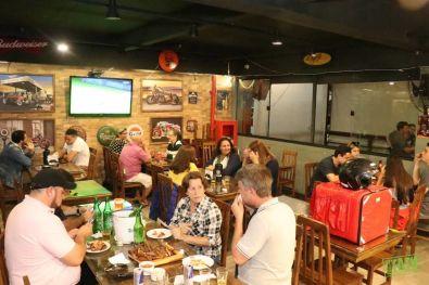 Restaurante Pier 66 - 14082020 (18)