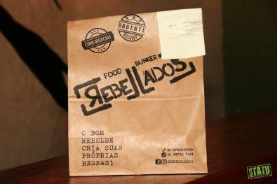 18092020 - Rebellados (17)