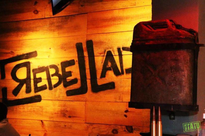 18092020 - Rebellados (9)
