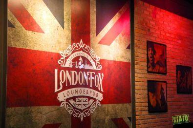 19092020 - London Fox Lounge & Pub (27)