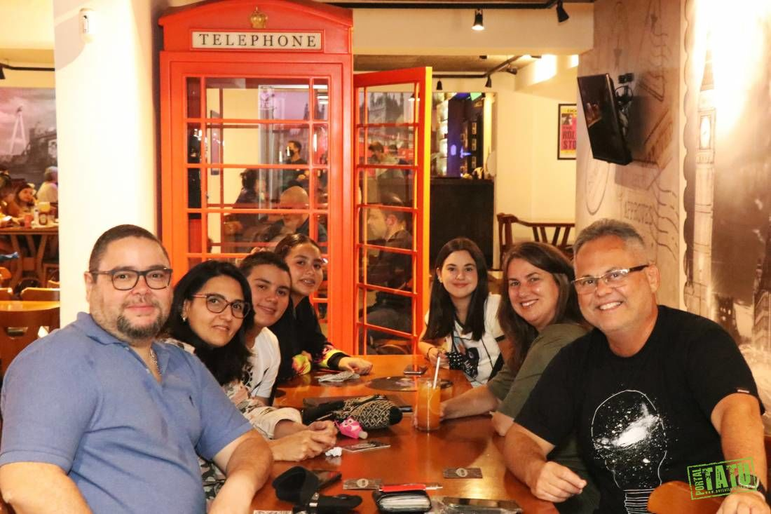 You are currently viewing London Fox Lounge & Pub – 19/09/2020
