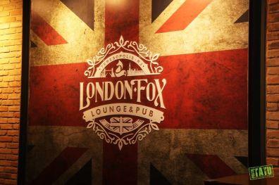 26092020 - London Fox Lounge and Pub (20)