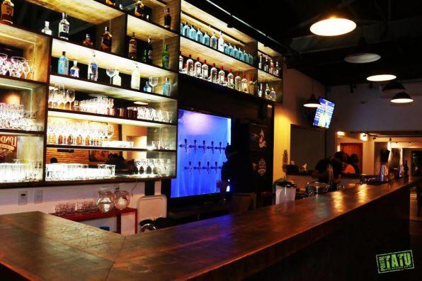 26092020 - London Fox Lounge and Pub (21)