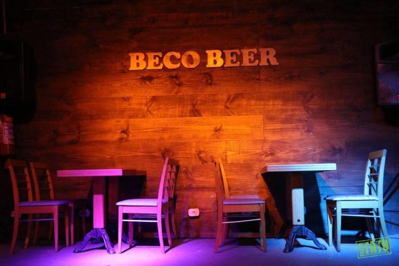 Beco Beer - 03092020 (1)
