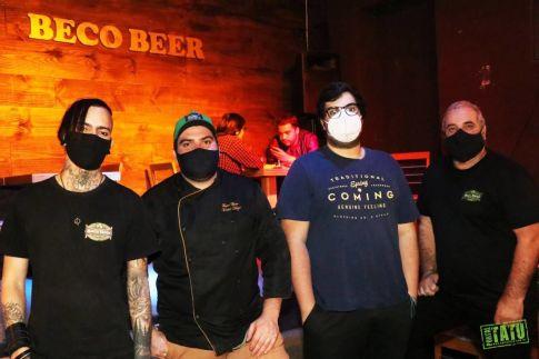 Beco Beer - 03092020 (19)