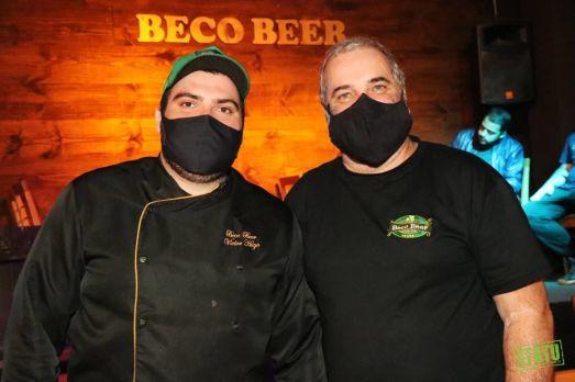 Beco Beer - 03092020 (20)