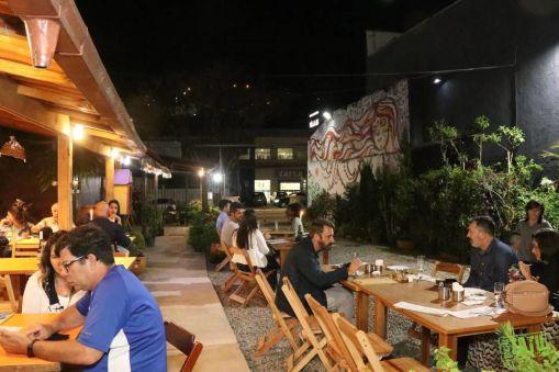 Dose Dupla - O Bendito Bar - 17092020 (13)