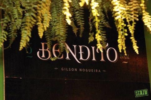 Dose Dupla - O Bendito Bar - 24092020 (18)