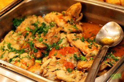 Mestre Cuca Delivery – Comida deliciosa à jato! (3)
