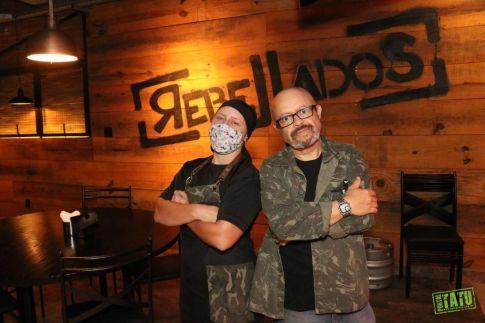 Rebellados - 25092020 (8)