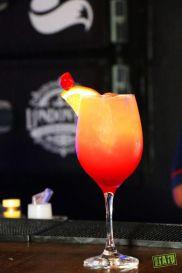 17102020n - London Fox Lounge and Pub (1)