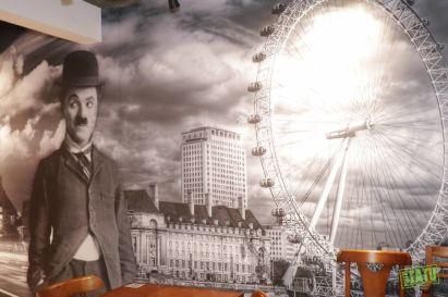 24102020 - London Fox Lounge and Pub (11)