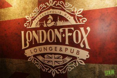 24102020 - London Fox Lounge and Pub (19)