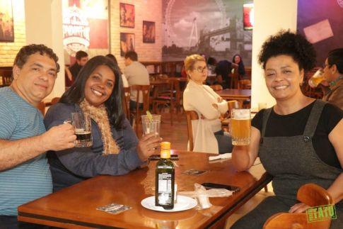 24102020 - London Fox Lounge and Pub (6)
