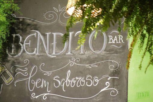 O Bendito Bar - 09102020 (42)