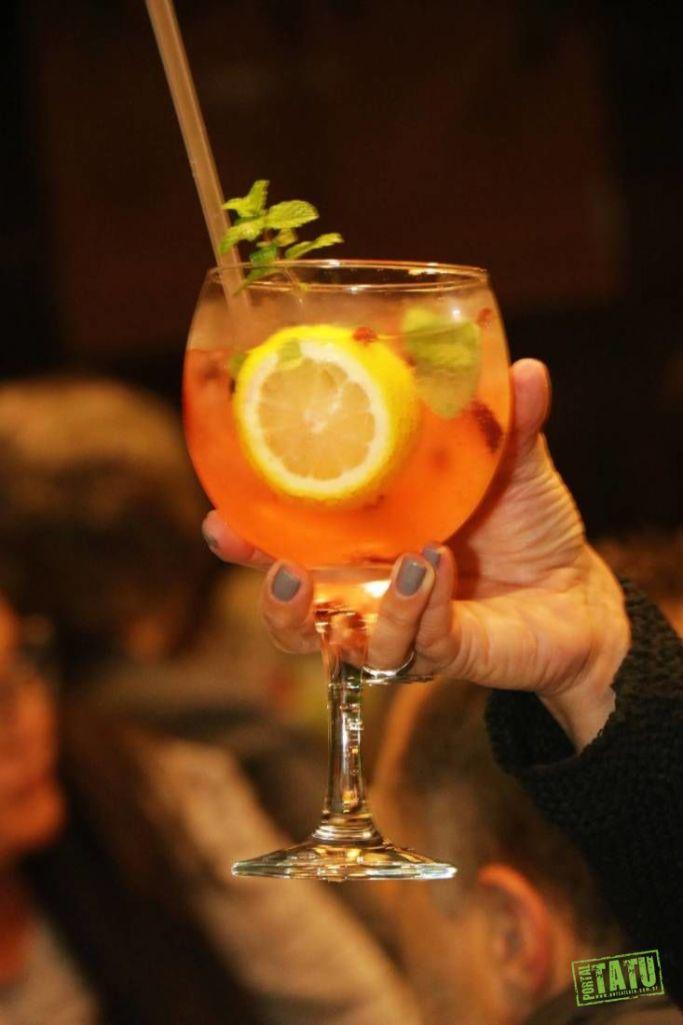 13112020 - O Bendito Bar (1)