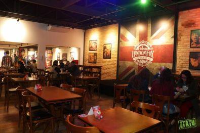 31102020 - London Fox Lounge and Pub (15)