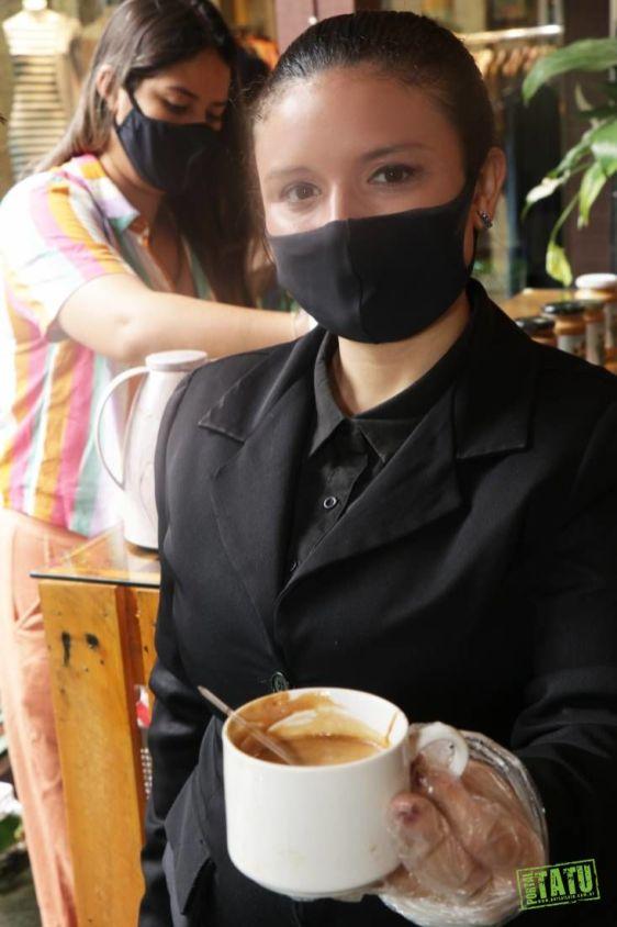 Coffee Cream – Creme de Café gostoso para você tomar quando e onde quiser (8)