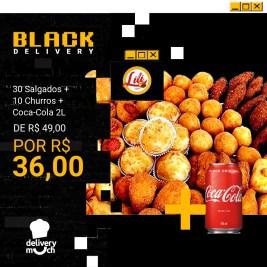 Delivery Much Teresópolis lança Black Friday antecipado com dez dias de super descontos (27)