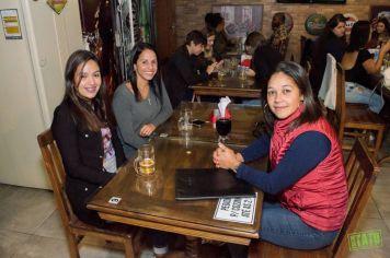 Restaurante Pier 66 - 20112020 (1)
