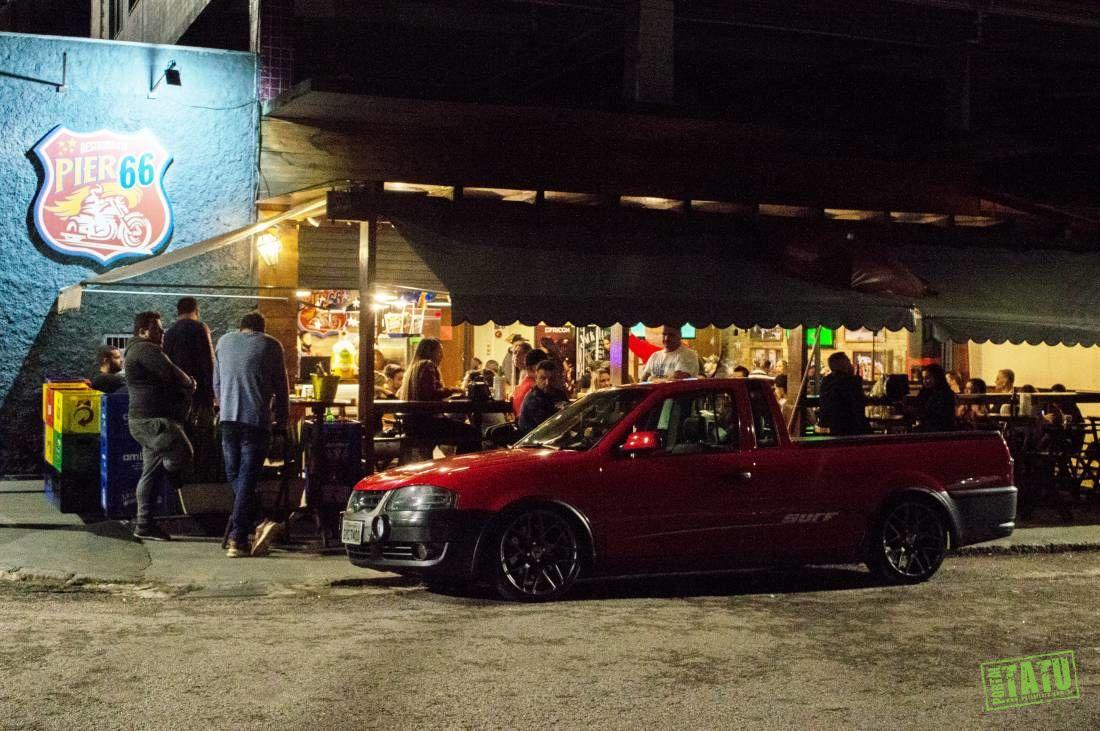 Restaurante Pier 66 - 20112020 (21)