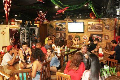 Restaurante Pier 66 - 27112020 (25)