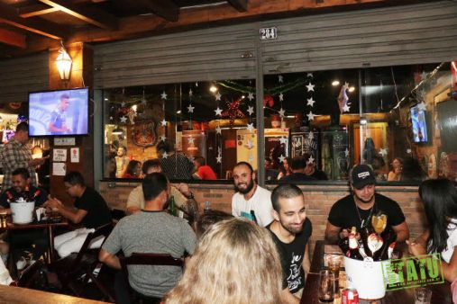 Restaurante Pier 66 - 27112020 (27)