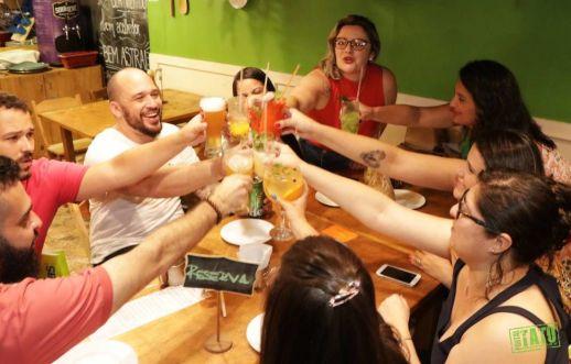 18122020 - O Bendito Bar (18)