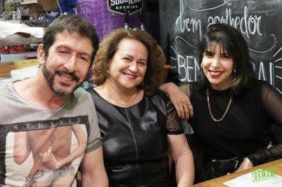 18122020 - O Bendito Bar (20)