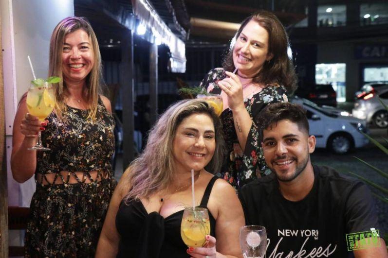 18122020 - O Bendito Bar (42)
