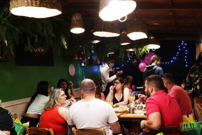 18122020 - O Bendito Bar (43)
