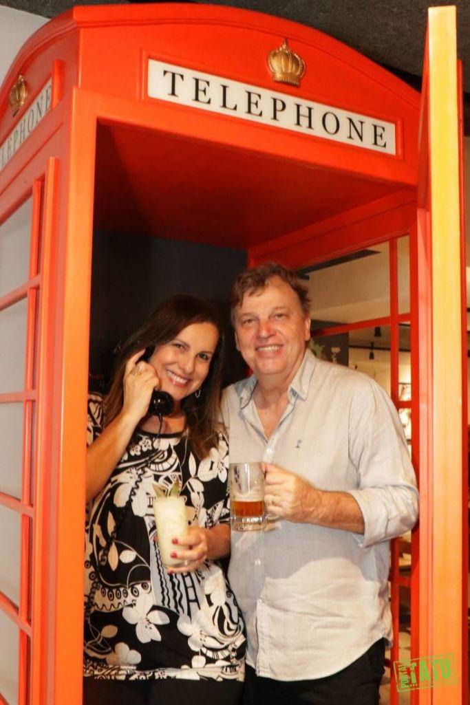 London Fox Lounge and Pub - 12122020 (16)