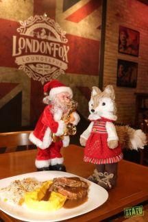 London Fox lança prato especial para o Natal (6)