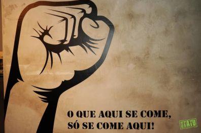 Rebellados - 05122020 (7)