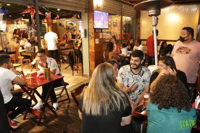 Restaurante Pier 66 - 11122020 (3)