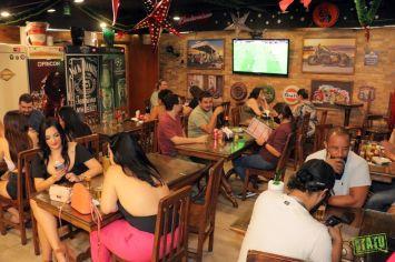 Restaurante Pier 66 - 30122020 (23)